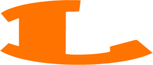 Lexington Logo Orange