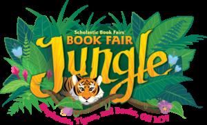 ELA Scholastic Bookfair @ Early Learning Academy