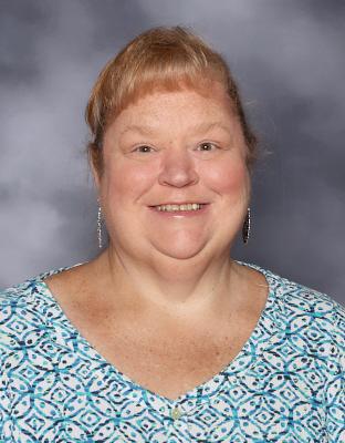 Becky Archer