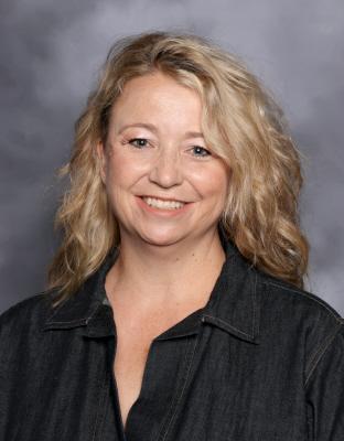 Kristie Dugan