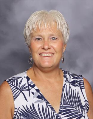 Cynthia Hoyt