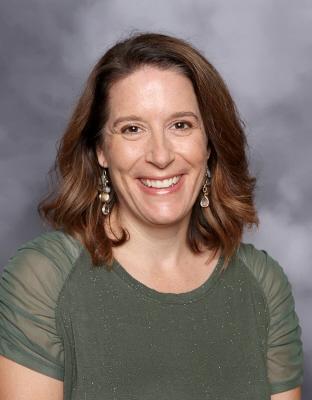 Sara Oberg
