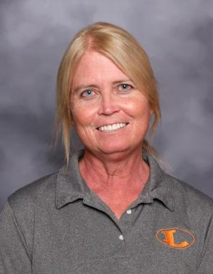 Ann Osborn