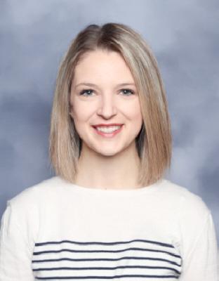 Elizabeth Joekel