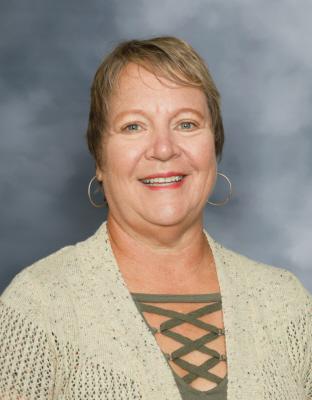 Cindy Flint