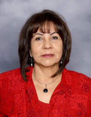 Liliana Arrieta