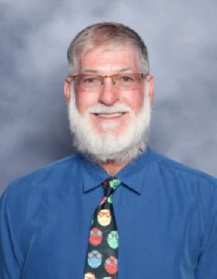 Jerry Wylie