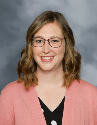 Kelley Swanson