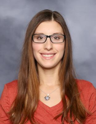 Megan Torres-Moreno