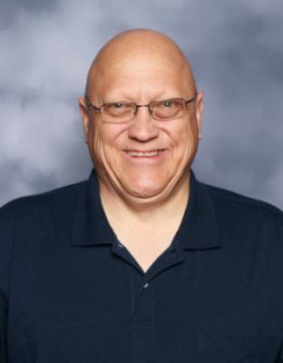 Tim Huerta