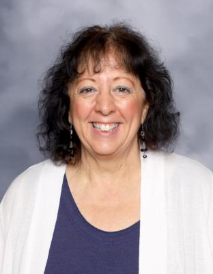 Janet Bendler
