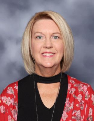 Julie Shirley