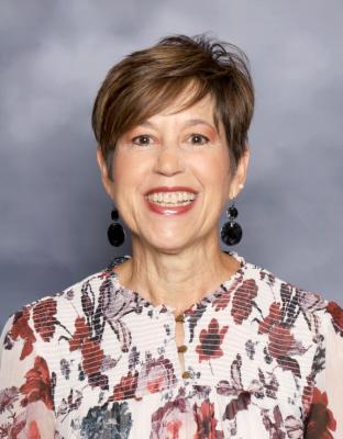 Lori Burr