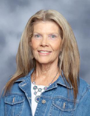 Sheryl Wozny