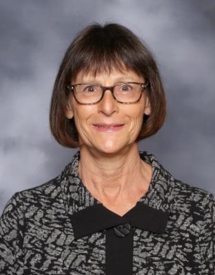 Sue Kulhanek
